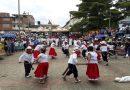 Secretaría de Cultura y Turismo abre convocatoria de inclusión social