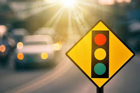 Capacitación sobre seguridad vial en Páez Boyacá