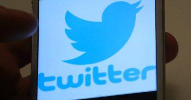 Twitter da a conocer nuevas actualizaciones en su plataforma