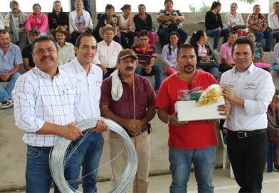Gobierno de Boyacá fortalece el reglón lácteo del departamento