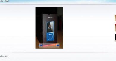 Windows Live Messenger regresa y ahora como aplicación