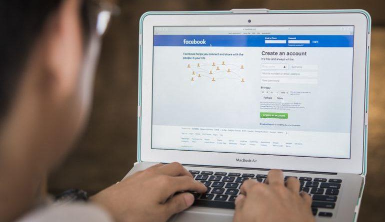 A la cárcel hombre señalado de extorsionar a mujeres por Facebook en Tunja