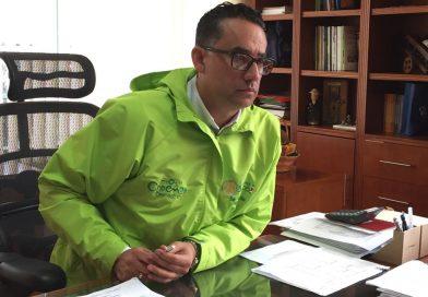 Ajustan cierre financiero del proyecto Hospital Regional de Miraflores