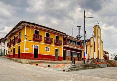 Los contratos 'no santos' de Alcaldías de Berbeo y San Eduardo