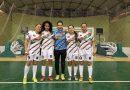 Heroínas recibe a Caimanas de Cundinamarca por la vuelta de la semifinal en la capital boyacense